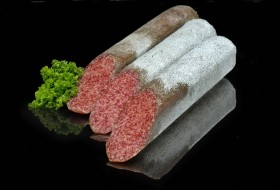Genuine Hungarian Salami